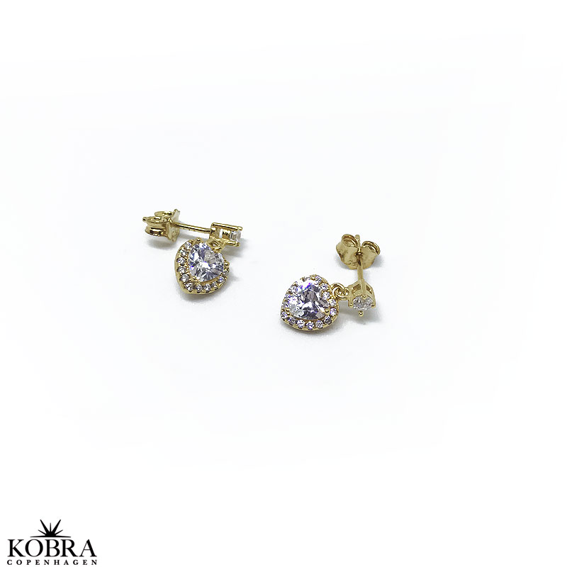 today product in watches overstock karat earrings martini free diamond k shipping carat j stud white gold jewelry