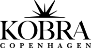 Kobra.dk ApS